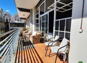 Thumbnail 2 bed apartment for sale in Buitengracht, Cape Town, South Africa
