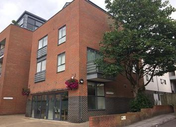 Thumbnail Office for sale in 20 Staple Gardens, Winchester, Hampshire