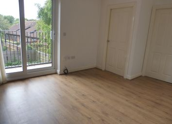 Thumbnail 1 bed flat to rent in Clifford Road, Skegness