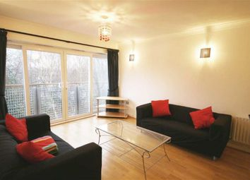 Thumbnail 2 bedroom flat to rent in Shapley Court, Didsbury, Manchester
