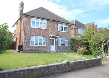 2 bed maisonette for sale in Anglesmede Crescent, Pinner HA5