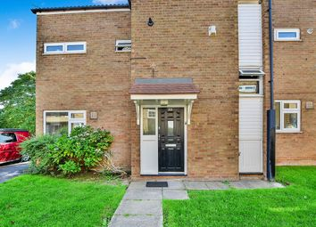 Thumbnail 2 bed semi-detached house for sale in Tilston Walk, Wilmslow