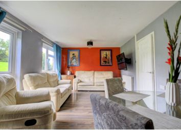 3 bed terraced house for sale in Deerpool Close, Hartlepool TS24
