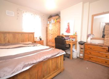 Thumbnail 4 bedroom detached house to rent in Carnarvon Road, Reading