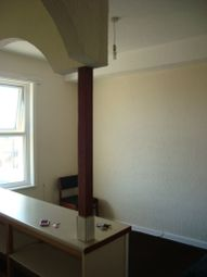 Thumbnail 1 bedroom flat to rent in Queens Road, Northend, Portsmouth