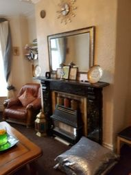 4 bed terraced house for sale in Legrams Lane, Bradford, West Yorkshire BD7
