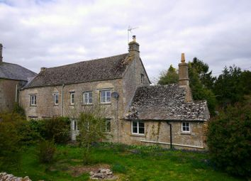 4 bed cottage to let in Cocklebarrow