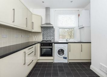 Thumbnail 1 bedroom flat for sale in St. Pauls Road, London