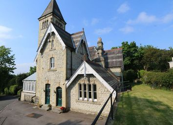 Thumbnail 2 bed flat for sale in Flat 2 Hill House, Hillhouse Drive, Reigate, Surrey