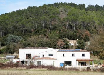 Thumbnail Property for sale in Besse Sur Issole, Var, France