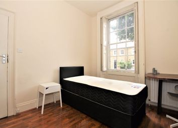 Thumbnail Room to rent in Mile End Road, Bow, London