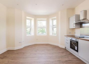 Thumbnail 1 bed flat to rent in Ermin Street, Stockcross, Newbury