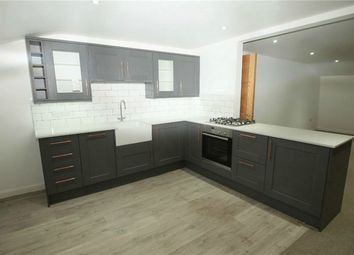 Thumbnail 1 bed flat for sale in Westow Hill, Crystal Palace, London