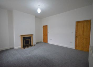 2 bed terraced house to rent in Haywood Road, Accrington BB5