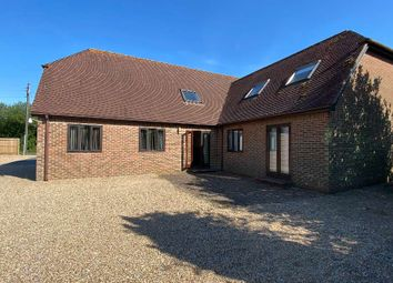 Thumbnail Office to let in Stone Street, Hythe