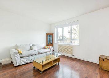 1 bed flat to rent in Tavistock Road, Westbourne Park, London W111Au W11