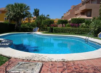 Thumbnail Apartment for sale in Calle Cdad. De Tarragona, 1, 04621 Vera, Almería, España, Vera, Almería, Andalusia, Spain