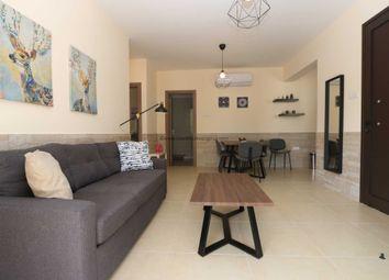 Thumbnail Apartment for sale in Georgiou Drosisni 37 - 50, Πρωταράς, Cyprus