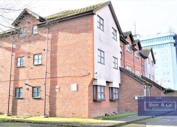 Thumbnail Flat for sale in Gledwood Court Gledwood Drive, Hayes