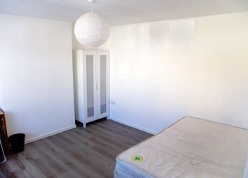 Thumbnail Room to rent in Cleve Road, Filton, Bristol