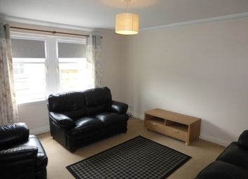 2 bed flat to rent in Carlton Court, Huntly Street, City Centre, Aberdeen AB10