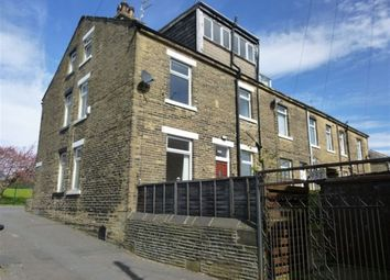 Thumbnail 2 bed property to rent in Thornton Road, Fairweather Green