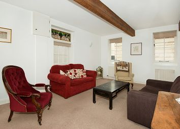 Thumbnail 3 bed terraced house for sale in Hawks Lane, Canterbury