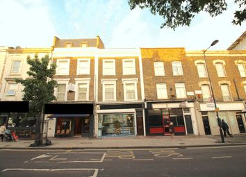 Thumbnail 4 bedroom terraced house for sale in Chatsworth Road, London