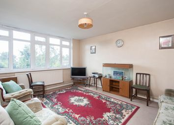 Thumbnail 2 bed flat for sale in Torrington Road, London