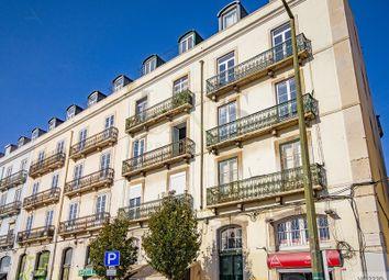 Thumbnail 2 bed apartment for sale in 24 De Julho (Lapa), Estrela, Lisboa