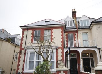 Thumbnail Studio to rent in Chapel Park Road, St Leonards On Sea, East Sussex