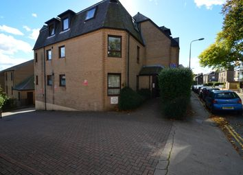 Thumbnail 2 bedroom flat to rent in Roseangle, Dundee