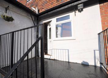 Thumbnail 3 bed flat to rent in Dawpool Farm, Station Road, Thurstaston, Wirral