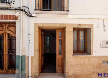 Thumbnail 1 bed villa for sale in Parcent, Alicante, Spain