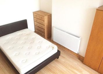 Thumbnail 1 bed flat to rent in Priorsdean Avenue, Portsmouth