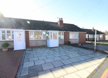 Thumbnail 1 bedroom bungalow for sale in Cavendish Mansions, Green Drive, Thornton-Cleveleys