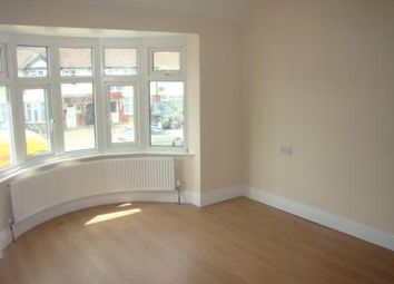 Thumbnail Room to rent in Mornington Crescent, Cranford