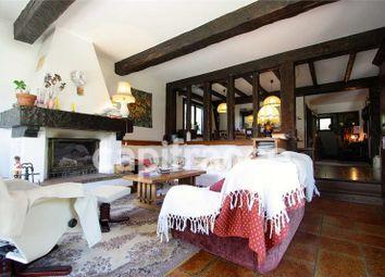Thumbnail 4 bed detached house for sale in Provence-Alpes-Côte D'azur, Alpes-De-Haute-Provence, Barcelonnette
