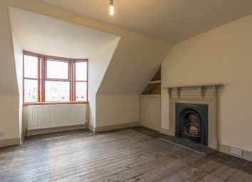 Thumbnail 2 bedroom cottage for sale in Clunie Street, Banff, Aberdeenshire