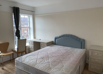 Thumbnail 2 bed flat to rent in Oakdale Avenue, Northwood