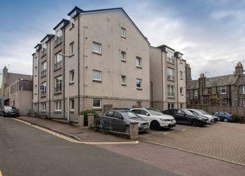 Thumbnail 2 bed flat for sale in Millbank Lane, Aberdeen
