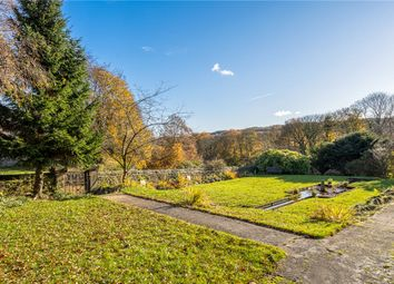 Woodlands Drive, Apperley Bridge, Bradford BD10