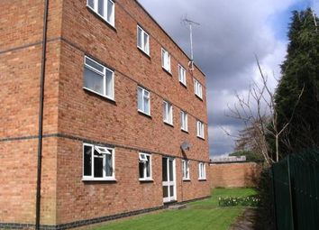 Thumbnail 3 bed flat to rent in Soulbury Road, Leighton Buzzard