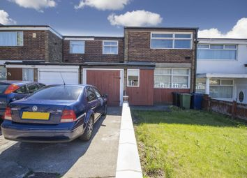 Thumbnail 3 bed terraced house for sale in Hills View Road, Eston, Middlesbrough
