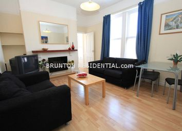 Thumbnail 2 bedroom flat to rent in Wingrove Avenue, Fenham
