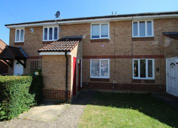 Thumbnail 2 bed property to rent in Heather Gardens, Bedford