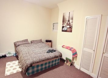 Thumbnail 3 bedroom terraced house to rent in Blantyre Road, Wavertree, Liverpool
