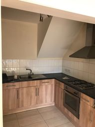 Thumbnail 2 bed maisonette to rent in Downs Court Road, Purley