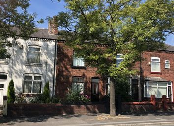 Thumbnail Room to rent in Bolton Road, Walkden, Manchester