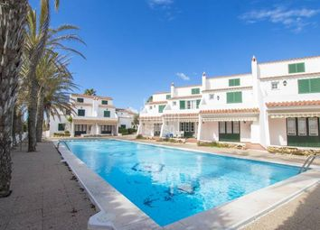 Thumbnail 4 bed villa for sale in Ses Salines, Mercadal, Balearic Islands, Spain